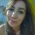 Freelancer Hiara M.