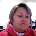 Freelancer Andrea N.