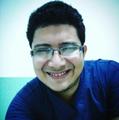 Freelancer Juan R. D. C.