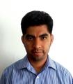Freelancer Fernando C. N.