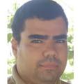 Freelancer Jonny M.