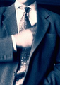 Freelancer Renato J. R.