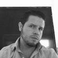 Freelancer ARQ.DIEGO E. A. F.