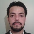 Freelancer Rigel E. O. P.