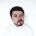Freelancer Luis C. G. G.
