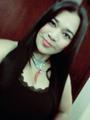 Freelancer Lisbeth L.