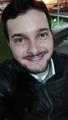 Freelancer Gisberto P. C.