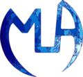 Freelancer MoonLight A. I.