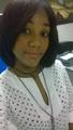 Freelancer Nicole T. d. J.