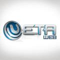Freelancer Ueta