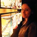 Freelancer Sabrina S.
