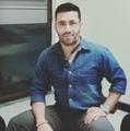 Freelancer Cristian H. A. A.