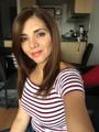 Freelancer Karyn Y. P. M.