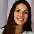 Freelancer Romina A. P.