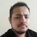 Freelancer Luiz A. N.