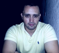 Freelancer Afdael B. M. V.