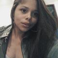 Freelancer Nathália A. S. F.