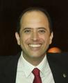 Freelancer Roberto J. V. S.