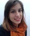 Freelancer Adriana B.