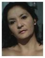 Freelancer YARA G.