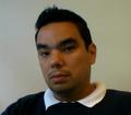 Freelancer Marcelo Y. M.