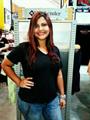 Freelancer Kharla M.