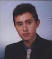 Freelancer pablo B. C.