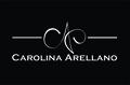 Freelancer Carolina A. J.
