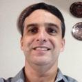 Freelancer Luis M. B. V.
