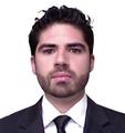 Freelancer Rodrigo V. J. F.