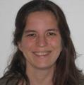 Freelancer Marta E.