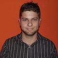 Freelancer Wesley M. d. S.