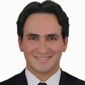 Freelancer Andrés S.