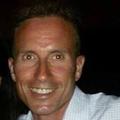 Freelancer Vicente J.