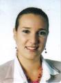 Freelancer Laura S. R. W.