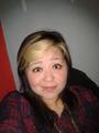 Freelancer Maria P. R. M.