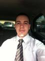 Freelancer Adriano S. G.