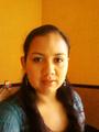 Freelancer MARIA V. G. A.