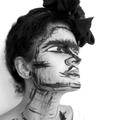 Freelancer Ana K. G.