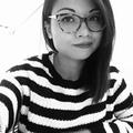 Freelancer Agatha K.