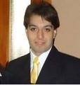 Freelancer Leandro N. C.