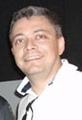 Freelancer José V. M. J.