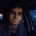 Freelancer Mateus B. M.