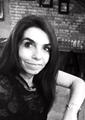 Freelancer Lucila m. g.
