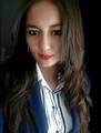 Freelancer VERONICA R. R.