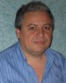 Freelancer José C. P. P.