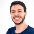 Freelancer Vinícius A.