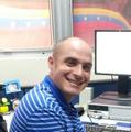 Freelancer Vicente B.
