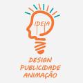 Freelancer Rodrigo L. F.