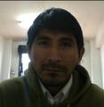 Freelancer Alexander A. L.
